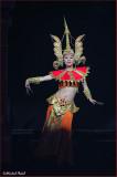 China 7D IMG_2316.jpg