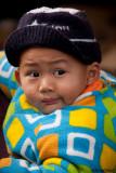 China 40D IMG_2224.jpg