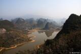 China 40D IMG_2282.jpg