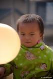 China 40D IMG_2339.jpg