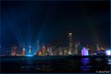 China 40D IMG_2090.jpg