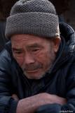 China 40D IMG_2167.jpg