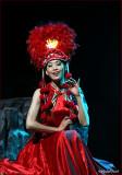 China 7D IMG_2386.jpg