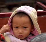 China 40D IMG_2244.jpg
