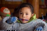 China 7D IMG_4337.jpg