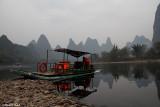 China 7D IMG_2972.jpg
