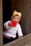 China 7D IMG_2573.jpg