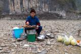 China 7D IMG_3194.jpg