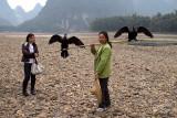 China 7D IMG_3235.jpg
