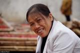 China 7D IMG_3350.jpg
