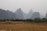 China 7D IMG_3379.jpg