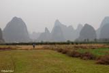 China 7D IMG_3381.jpg