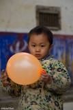 China 7D IMG_3396.jpg