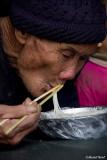China 7D IMG_3432.jpg