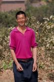 China 40D IMG_2314.jpg