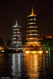 China 7D IMG_2510.jpg