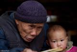 China 7D IMG_3431.jpg