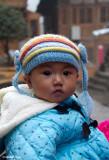 China 7D IMG_3983.jpg