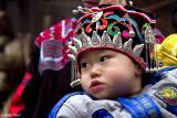 China 7D IMG_4117.jpg