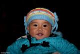 China 40D IMG_2504.jpg