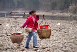 China 7D IMG_3221.jpg