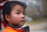 China 7D IMG_3663.jpg