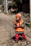 China 7D IMG_4584.jpg