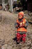 China 7D IMG_4585.jpg