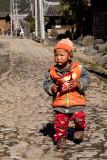 China 7D IMG_4586.jpg