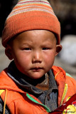 China 7D IMG_4595.jpg