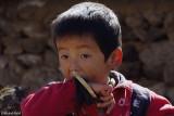 China 7D IMG_4605.jpg