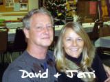 David & Jerri
