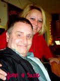 John & Susie