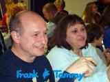 Frank & Tammy