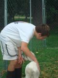 Goats 039.jpg