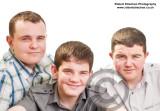 Robert, Scott & Fraser