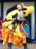 Scarborough Faire - 2010 Season
