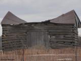Old barn # 2