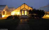 Ottawa's Central Experimental Farm and Arboretum