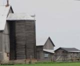 Valley Farmstead:  Lanark County