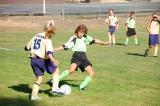 Soccer 2008-09-06