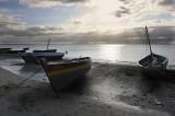 Ramena Beach