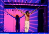 Jesus Christ Superstar (2004)