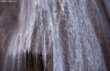 Anisakan Waterfall