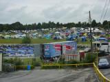 BMW MOA Rally/Johnson City TN