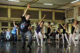 Cullberg Ballet