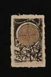 labyrinth 10 x 6.5