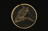 owl 8 x 8