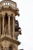 Cathédrale Notre-Dame de Laon ::Gallery::