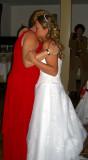 Mother Daughter Dance